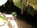 Cave I HD 3 Mieng (has water)