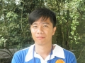Dương Thành Vân – HCMC FPD