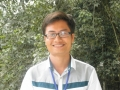 Nguyễn Ngọc Tuấn – ITB